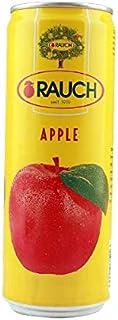 RAUCH Apple Juice, 24 x 355 ml