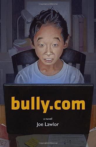 Image of Bully.com