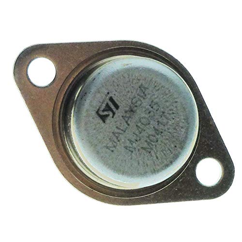 MJ4035 NPN Power Darlington Transistor