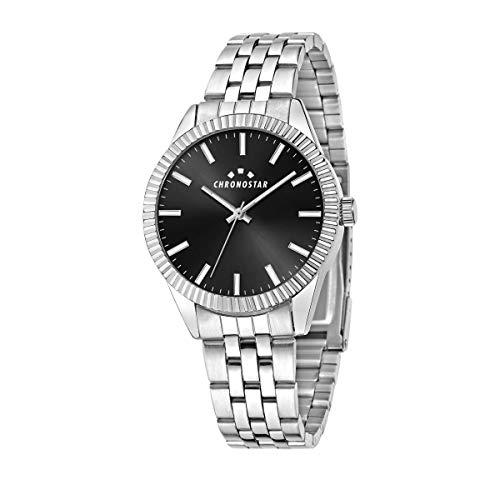 Chronostar Watch R3753241001