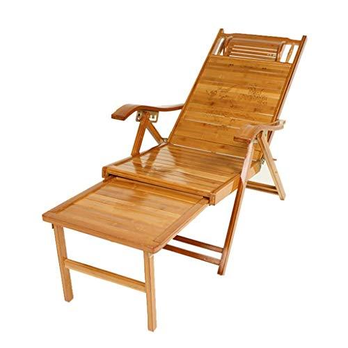 Household Necessities/ottomane, outdoor tuinstoel stoel woonkamer volwassenen rocking bureaustoel klapstoel lunch stoel oude stoel gewicht opslaggewicht 180 kg 49*49*115CM Houtkleur.