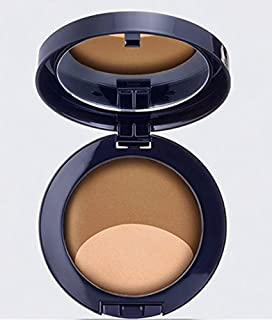 Estee Lauder Perfectionist Set and Highlight Powder Duo - 06 Extra Deep