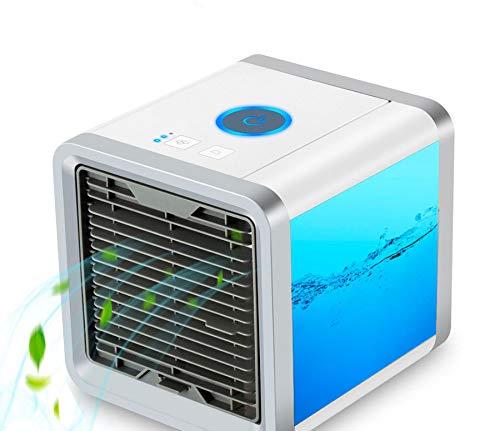aire acondicionado y deshumificador fabricante PBQWER
