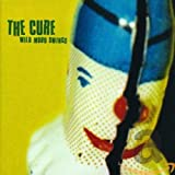 Wild Mood Swings von The Cure