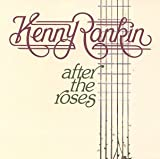 After the Roses