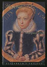 Young Bess (Elizabeth I Trilogy)