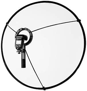 Westcott LunaGrip Kit (1) (1)