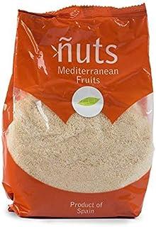comprar comparacion Ñuts, harina de almendra española 500 g
