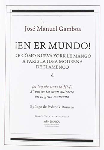 Manuel Romero Guitarrista Flamenco