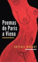 Poemas de París a Viena