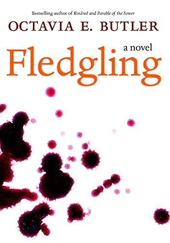 Fledgling: A Novel (English Edition) por [Octavia E. Butler]