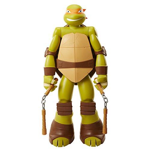 ninja turtle 48 inch - 1