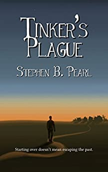Tinker's Plague by [Stephen B. Pearl]