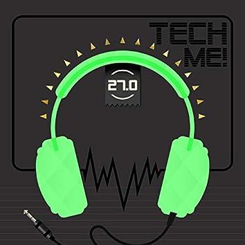 Tech Me! 27.0