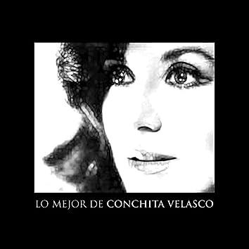 Lo Mejor de Conchita Velasco