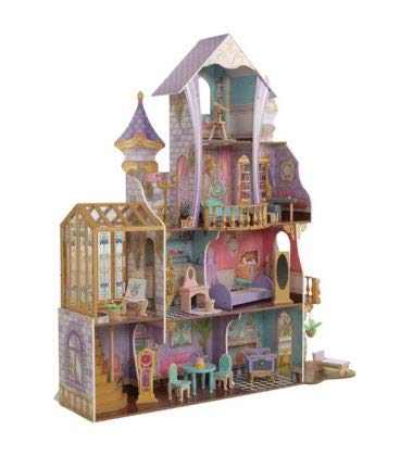 KidKraft Enchanted Castle for Dolls