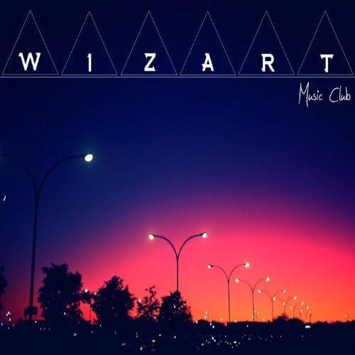 Wizart