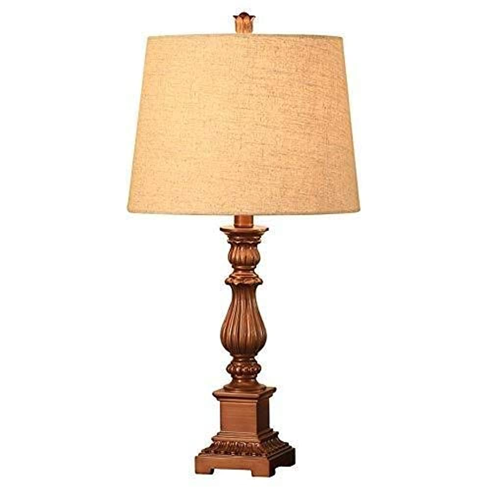 側溝抑圧提供するおしゃれなクロム積み上げクリスタルボールリビングルームベッドサイドクリスタルテーブルランプ、寝室のコーヒールームのテーブルランプのための白い布シェード