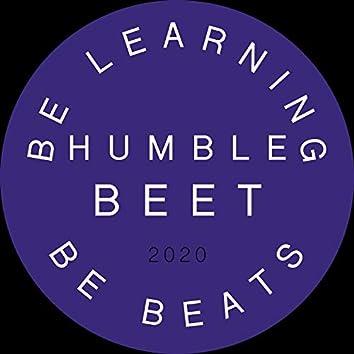 Humblebeet