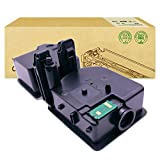 Compatible with KYOCERA TK-5243 Toner Cartridge for KYOCERA ECOSYS P5026cdWw P5026cdn M5526cdn M5526cdW