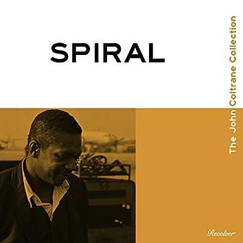 Spiral (The John Coltrane Collection)
