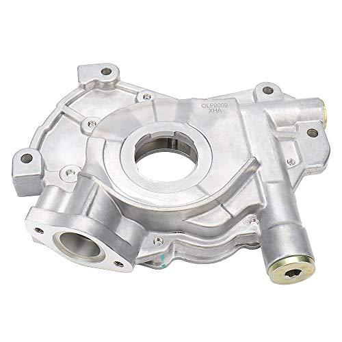 DRIVESTAR M340 Oil Pump for Ford F-150/F-250/F-350/Expedition/Explorer/Mustang,for Lincoln Navigator/Mark LT
