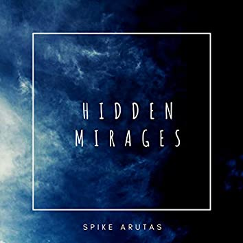 Hidden Mirages