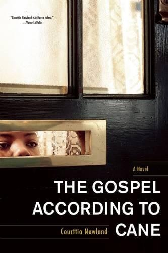 Image of The Gospel According to Cane