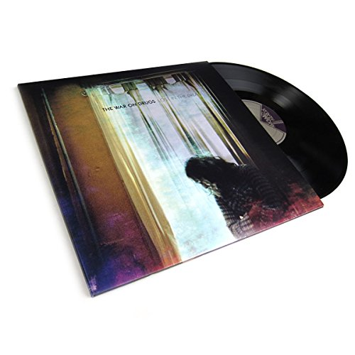 The War On Drugs: Lost In The Dream Vinyl 2LP