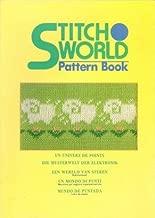 Best stitch world pattern book Reviews