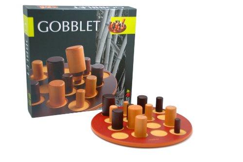 Gigamic ギガミック GOBBLET ゴブレット (正規輸入品)