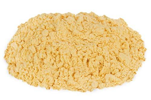 Volleipulver 1 kg Pulver aus Hühnereier Trockenei Pulver