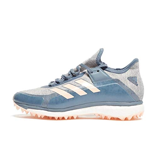 Adidas Fabela X Women's Hockey Zapatillas - 36