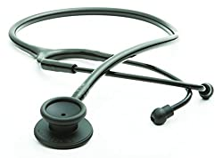 Top 10 Best Selling Stethoscopes Reviews 2021