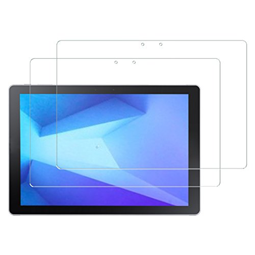 Tempered Glass for Samsung Galaxy Tab S3 9.7
