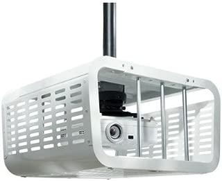 Best peerless projector cage Reviews