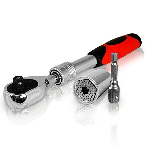 Automotive Performance Standard Ring Engine Kits