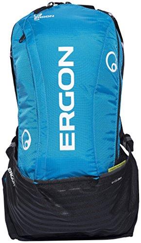 ERGON(エルゴン) BX2 スモール(対応身長155-175cm)バックパック BLUE