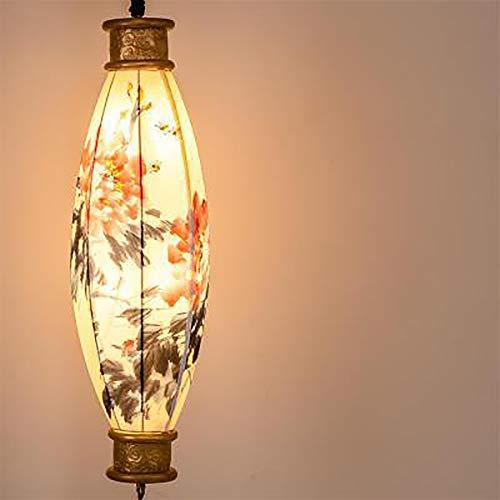 Moderne staande lamp in artistieke stijl, slaapkamer en woonkamer, led-lamp – industriële booglamp met lampenkap om op te hangen – staande lamp met grote palen voor kantoor – met ledlampen.