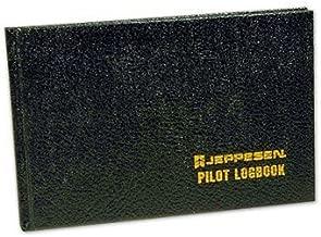 Jepp Pilot Logbook