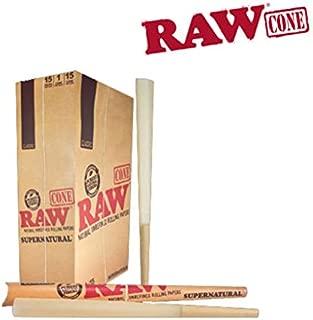 3 Raw Supernatural 12