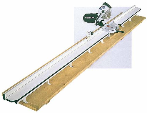Miter Saw For Sale Blog Archive 1 Cheap Quint Graphics Coping Foot Review