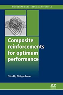 Best optimum composite technologies Reviews