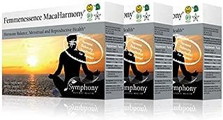 Best natural health international femmenessence macaharmony Reviews