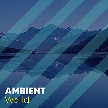 Ambient World, Vol. 2