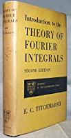 Introduction to Theory of Fourier Integrals