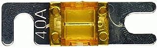 Install Bay MANL40 - 40 Amp Mini ANL Fuses (2 Pack)