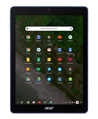419aCU2YDdL-Chromebookタブレット「flapjack」もGeekbenchに登場。近いうちにリリースか?