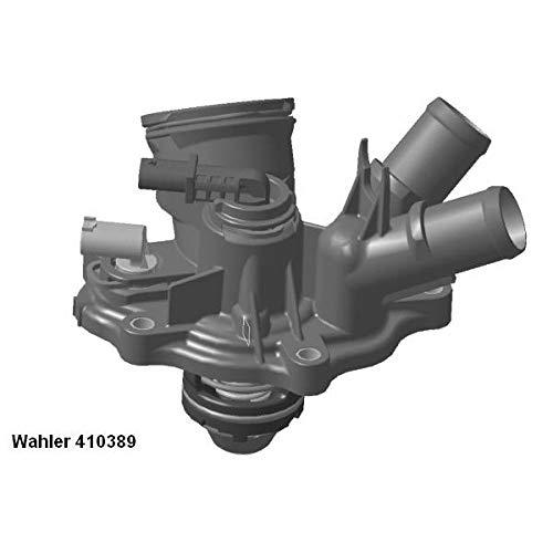 Thermostat Kühlmittel WAHLER (410389. 103D)