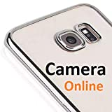 Online android camera, USB camera, endoscope (Full)